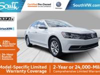 0.9% Financing Available, Carfax Accident Free, Local