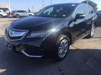 ***Bradshaw Acura*** Priced below KBB Fair Purchase