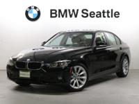 REDUCED FROM $37,995!, EPA 34 MPG Hwy/23 MPG City!,