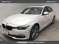 BMW Certified courtesy vehicle! Clean CARFAX. 21/32