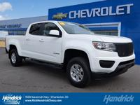 CARFAX 1-Owner, Excellent Condition, Chevrolet