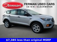 Certified. Ford Certified Pre-Owned Details:  * Limited