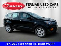 Certified. Ford Certified Pre-Owned Details:  *