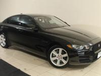 Jaguar Select Edition Certified 100,000 Mile Warranty,
