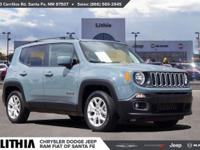 Jeep Certified, LOW MILES - 4,635! WAS $20,990, $500