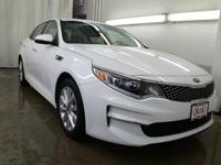 Mentor Kia has a wide selection of exceptional