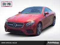 PREMIUM 2 PACKAGE,AMG BODY STYLING,BLACK; NAPPA LEATHER
