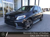 *DON'T MISS OUT!! NEVER BEEN TITLED AMG GLE43!