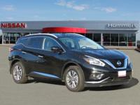 Like new AWD with panoramic moonroof, heated leather,
