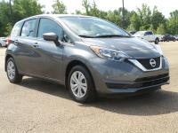 *NISSAN CERTIFIED!**Warranty to 100000 Miles!**New Car