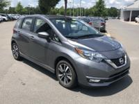 ** SUPER LOW MILES **, ** JUST IN! **, ** POWER WINDOWS