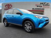 **TOYOTA Certified**, **CARFAX ONE OWNER**,. Electric