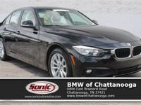 This 2019 BMW 430i (***CLEAN CARFAX***) comes complete