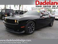 This 2019 Dodge Challenger GT is offered to you for