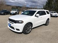Check out this 2019! A comfortable ride with room to