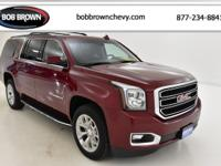 Low Miles, One Owner, Clean AutoCheck, Navigation,