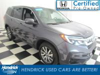 CarFax One Owner! -Priced below the market average!-