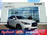 CERTIFIED BY CARFAX - ONE OWNER; REMAINDER OF FACTORY