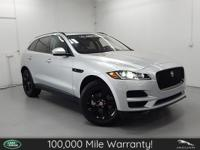 JAGUAR OKLAHOMA CITY*PRESTIGE PKG*CERTIFIED PRE-OWNED 6