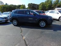 CERTIFIED PREOWNED VEHICLE, CLEAN CARFAX, ONE OWNER,