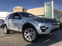 Land Rover Certified. Online Purchase and Checkout