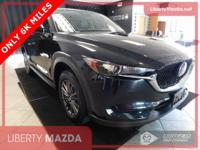 **CALL FOR AVAILIBILITY  ** 2019 MAZDA CERTIFIED