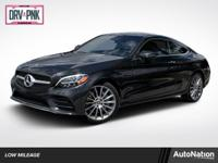 AMG LINE,PREMIUM PACKAGE,GRAPHITE GREY METALLIC,HEATED