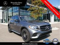 1-OWNER CLEAN CARFAX!, MERCEDES BENZ CERTIFIED