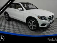RETIRED MERCEDES BENZ CUSTOMER COURTESY VEHICLE WITH AN