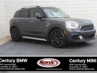 * Mini Certified Pre-Owned * This 2019 Mini Cooper