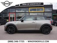 UNLIMITED mileage-5 year Certified Exec. Demo - AUTO -