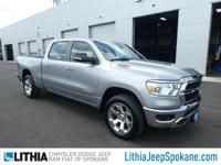 PRICE DROP FROM $39,995, FUEL EFFICIENT 21 MPG Hwy/15