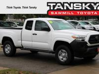 VIEW VEHICLE HISTORY ON THIS DEALER'S WEBSITE FOR THE