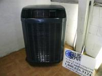 Used AC Depot has hundreds of guaranteed used