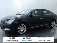 **CARFAX ONE OWNER**, **BLUETOOTH**, **CLEAN**,