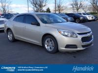CARFAX 1-Owner, Excellent Condition, ONLY 29,685 Miles!