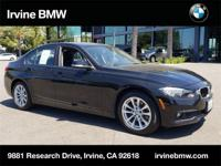 Great color combination, very clean, BMW Certified with