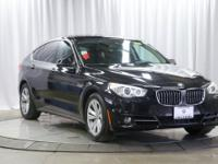 Niello BMW of Sacramento Is Pleased To Offer This 2016