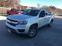Freedom Chevrolet is excited to offer this 2016