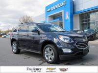JUST REPRICED FROM $21,995, EPA 32 MPG Hwy/22 MPG City!