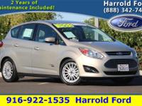 Ford Certified and a One Owner that was sold New in