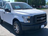JUST REPRICED FROM $20,995, EPA 25 MPG Hwy/18 MPG