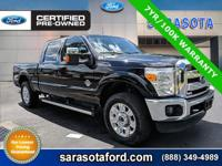 ***LARIAT***ULTIMATE PACKAGE***DIESEL***4X4*** ***POWER
