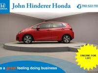 New to our ever changing Pre-Owned Inventory! John