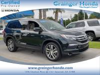 REDUCED FROM $34,385!, FUEL EFFICIENT 26 MPG Hwy/19 MPG