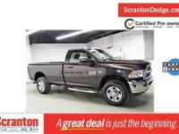 CARFAX 1-Owner, In Good Shape, ONLY 12,390 Miles! PRICE