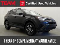 Includes 1 Year Complimentary Maintenance & Roadside