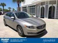 This Volvo S60 Inscription is priced $800 below Kelley