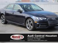 Certified pre-owned,EXISTING AUDI CARE PRE-PAID