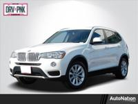 NAVIGATION SYSTEM,PANORAMIC MOONROOF,DRIVING ASSISTANCE